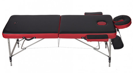 массажный стол CASADA AL-2-13