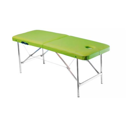 Массажный стол в живую
