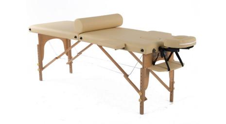массажный стол ERGOVITA CLASSIC COMFORT