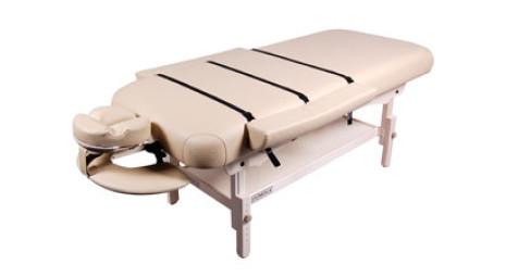 Валики-подлокотники массажные US Medica USM 011