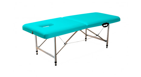 Складной массажный стол Kid