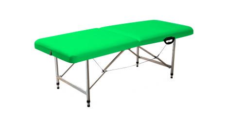 Складной массажный стол Kid2