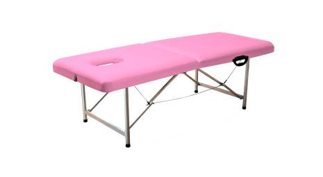 Складной массажный стол Kid3