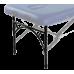 массажный стол VISION APOLLO II NEW