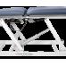 массажный стол VISION MASTERPRO SPECIAL